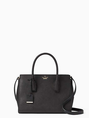 Kate Spade Make it mine candace