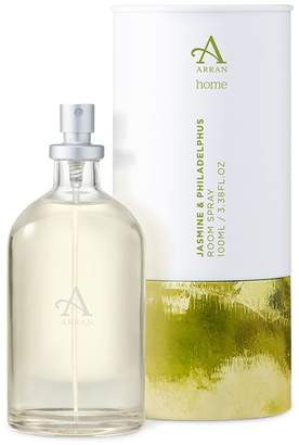 Arran Aromatics Jasmine & Philadelphus Room Spray