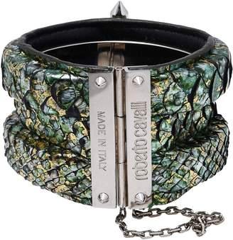 Roberto Cavalli Bracelets