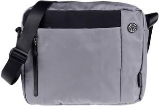 MOMO Design Work Bags - Item 45351251TI