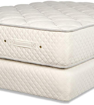 Royal-Pedic Dream Spring Limited Plush Full Mattress Set