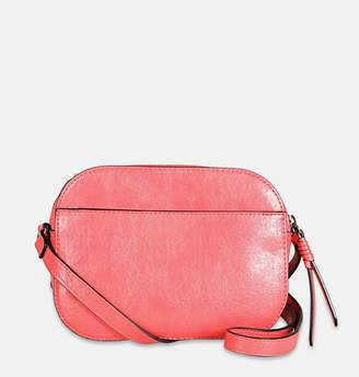 Avenue Riley Camera Crossbody Handbag