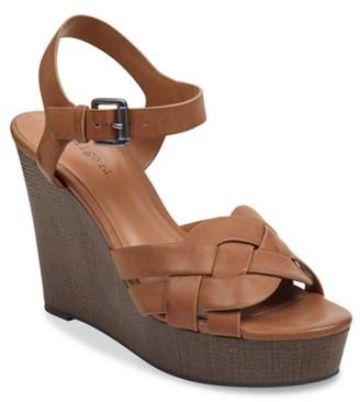 Indigo Rd Kady Wedge Sandal