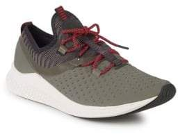 New Balance Hypo Low-Top Sneakers