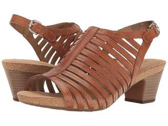 Josef Seibel Ruth 21 Women's Sandals