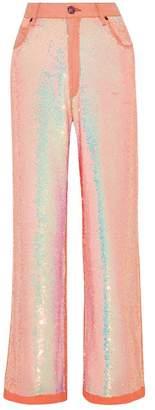 Ashish Casual trouser