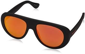 Havaianas Rio/m Aviator Sunglasses