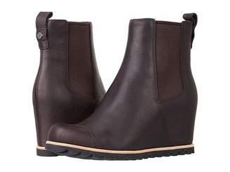 UGG Pax Women's Boots