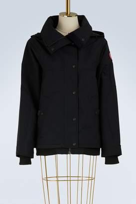 Canada Goose Chinook jacket