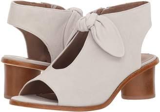 Bernardo Luna Bootie Women's Shoes