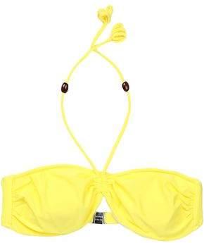 Heidi Klein Bandeau Bikini Top
