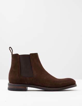 Boden Corby Chelsea Boots