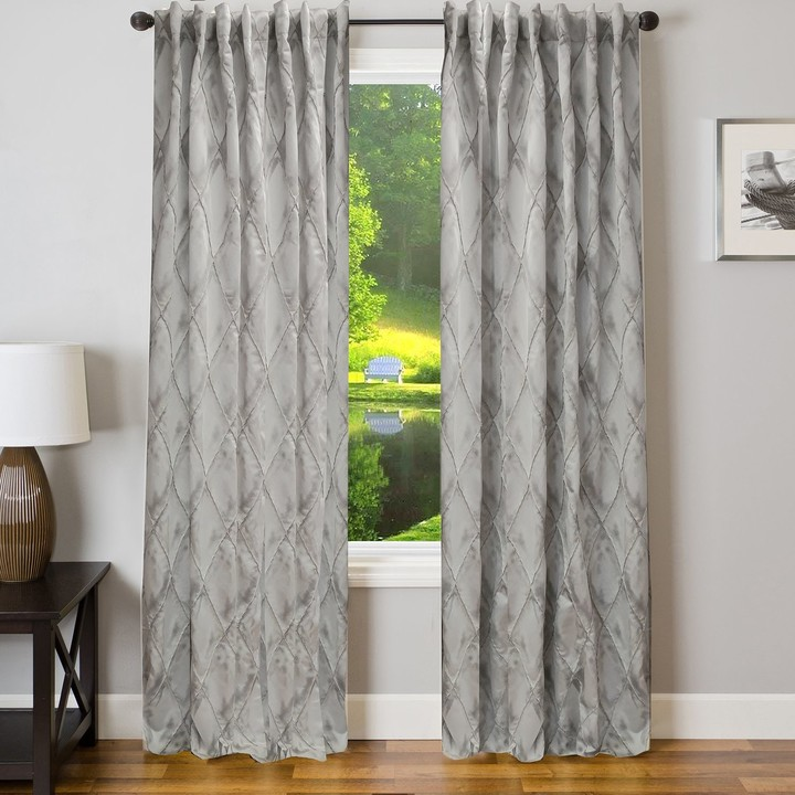 Softline Epic Window Curtain