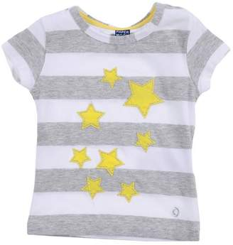 Papermoon T-shirt