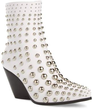 Jeffrey Campbell Colston Studded Boot