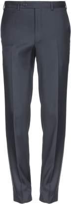 Canali Casual pants - Item 13342039JL