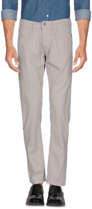 Mauro Grifoni Casual pants - Item 13089195EX