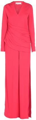 Genny Long dresses - Item 34916309XC