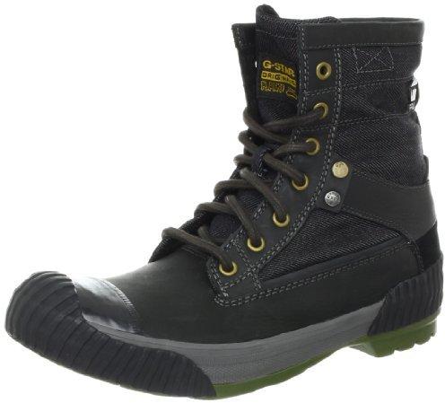 G Star Men's Sherpa Marker Mix Boot