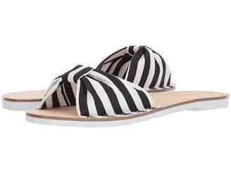 Kate Spade Indi Women's Shoes