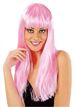 Cabaret Wig Long