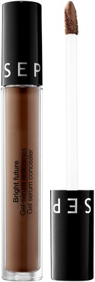 Sephora Collection COLLECTION - Bright Future Gel Serum Concealer