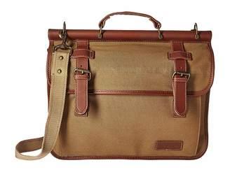 Tommy Hilfiger Workhorse Bag