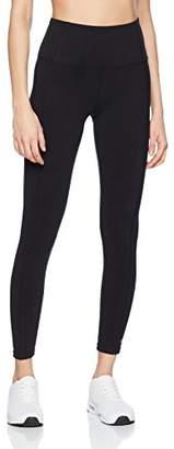 Marika Women's Olivia High Rise Tummy Control Legging
