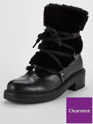Carvela Sharp Ankle Boot