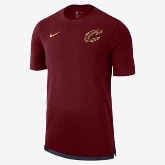 Nike Cleveland Cavaliers Men's NBA Top