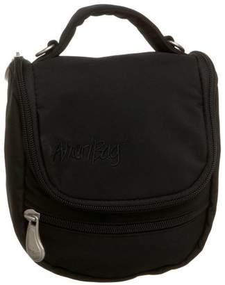 AmeriBag Esopus Shoulder Bag