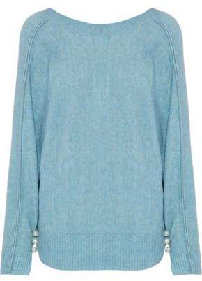 3.1 Phillip Lim Knitted Sweater