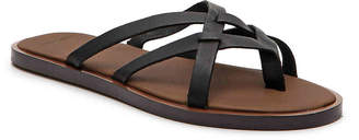 Sanuk Yoga Strappy Sandal - Women's