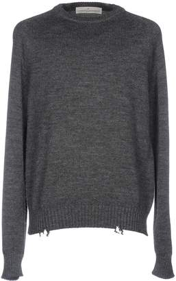 Golden Goose Sweaters - Item 39720861SS