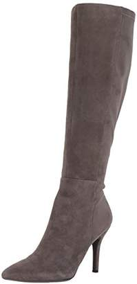 Nine West Women's Fallon