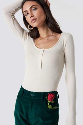 478f8215e6249 Di Lara Women s Longsleeve Tops - ShopStyle