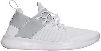 Nike Women's Free RN Commuter 2017 Running Shoes $110 thestylecure.com