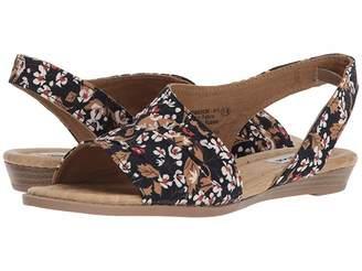 Not Rated Shanna Women's Dress Sandals
