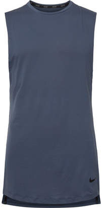 Nike Training Utility Dri-Fit Tank Top