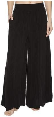 Hard Tail Floaty Pants Women's Casual Pants