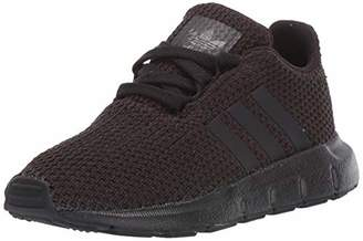 8a9f07ea3b220 adidas Brown Boys' Shoes - ShopStyle