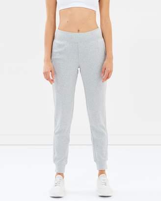 453b9da09b5ba Calvin Klein Grey Athletic Clothing For Women - ShopStyle Australia