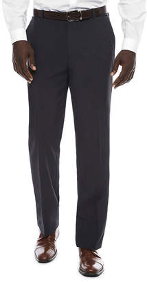 Van Heusen Stretch Flex Straight Fit No-Iron Dress Pants