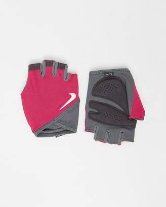 Nike Gym Essential Fitness Gloves - Women's