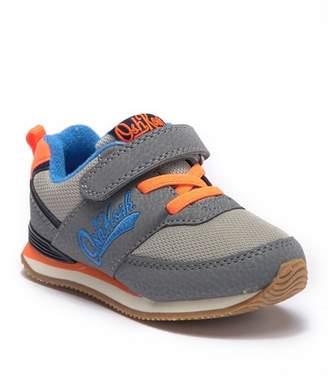 Osh Kosh OshKosh Sinclab Sneaker (Toddler & Little Kid)