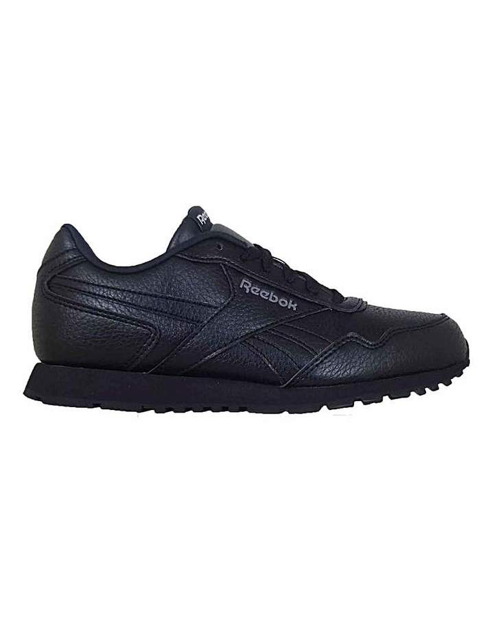 Royal Glide Trainers