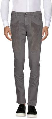 Jeckerson Casual pants - Item 13067486SJ