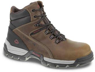 Wolverine Tarmac Composite Toe Work Boot - Men's