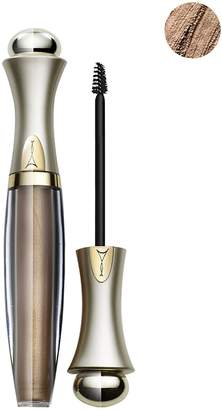 Mirenesse 24 Hr Brow Lift & Shape Mascara Full Size - Universal Shade