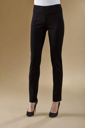 Insight Straight Leg Pants